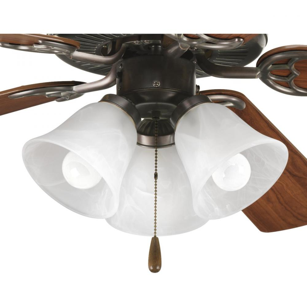 Ceiling Fan With Track Lighting Cinici