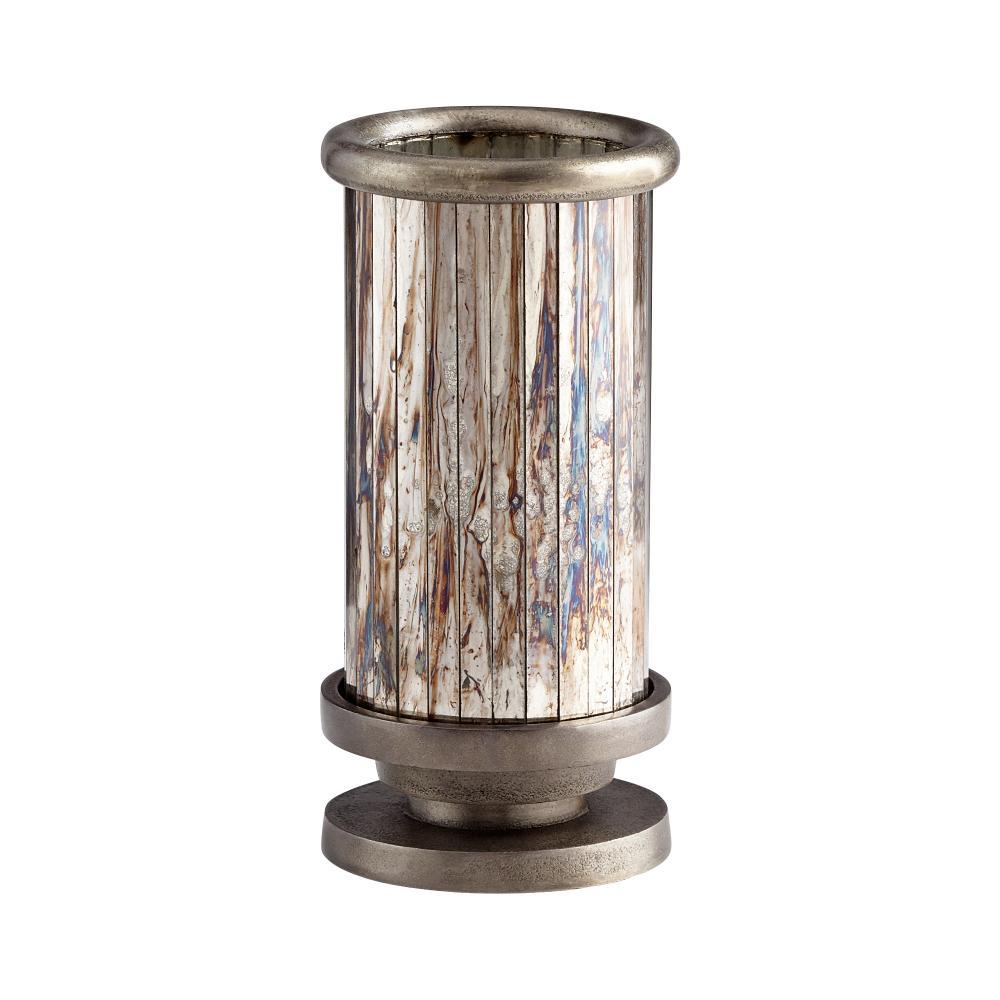 Cyan Design 07778 Louvre Vase Small