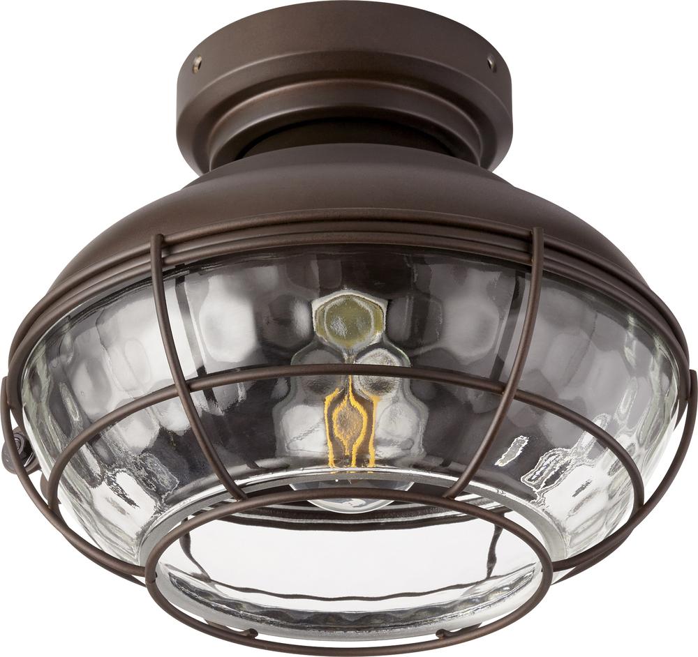 1904-86 Quorum Light Kit LIGHT KIT ONLY!