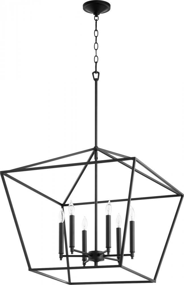quorum lighting 644